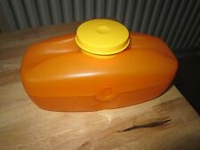 "Tupperware ""Children's Healthy Keeper"""