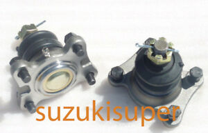 Fits Toyota 4 Runner Surf 4WD Lower Ball Joints 8/88-1995