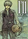 I'll/CKBC (DVD, 2004)