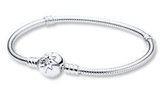 #bestdeal PANDORA Bracelet Starry Sky Sterling Silver (SIZE 20) w/ box