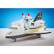 Playmobil Space Shuttle Building Set 9805 NEW Learning Toys