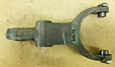 32678 Used SHIFT FORK ASSEMBLY (EATON DIFFERENTIAL)