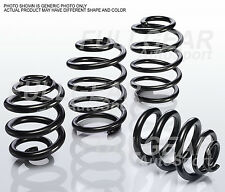 EIBACH PRO-KIT LOWERING SPRINGS FOR FORD MUSTANG GT 5.0L V8 2015-2016