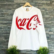Kith x Coca-Cola T-shirt