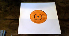 """DAVID BOWIE KNOCK ON WOOD b/w PANIC IN DETROIT RCA Victor 1st UK 45 7"""" 1974"""