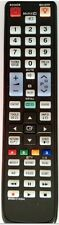 Universal Remote Control for assorted Samsung TV`S