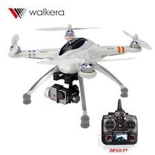 Walkera QR X350 Pro Quadcopter with Integrated iLook+ 1080p Camera  - Big SALE!
