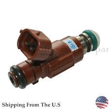 Fuel Injector Nozzle For Nissan Sentra 2000-2003 1.8L 4Cyl QG18DE