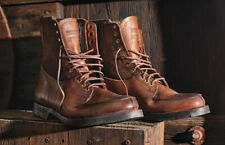 """Timberland Boot Company Men's Eastern Standard 6"""" Lace-Up Boots (UK11.5)RRP £499"""