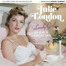 London Girl von Julie London (2015)