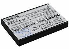 Premium Battery for Falk CP-FU-NP60-1100CM, IBEX 30, CPF-1035, IBEX 40, IBEX NEW