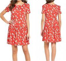 Abbigliamento da donna rosso French Connection