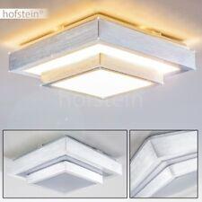 Plafonnier Design LED Lampe à suspension Lampe de cuisine Lampe de séjour 163412
