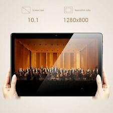 2020 Super Tempered 2.5D Screen 10 inch tablet PC Android 9.0 OS Quad Core