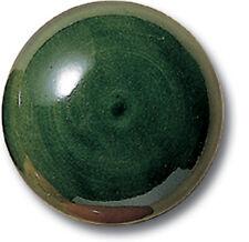 230ml Terracolor Earthenware Glaze 1027 Bottle Green Gloss (1060°C)