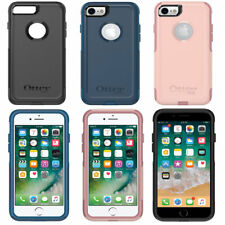 For iPhone 6 6s 7 8 7+ 8+ Otterbox Series Tough Rugged Case Cover Protector