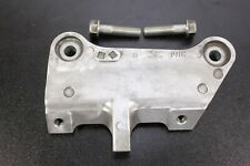 A/C Compressors & Clutches for Honda Civic for sale   eBay
