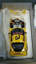 #3 Earnhardt/Pilgrim 2001 C5-R Corvette 1:18-scale PRE RACE LMT ED 1 OF #16,752