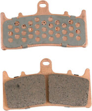 EBC Double H Sintered Brake Pads FA188HH