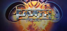 EARTH 2150 TRILOGY - Steam chiave key - Gioco PC Game - Free shipping - ROW