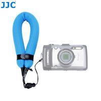 JJC Waterproof Diving Foam Floating Wrist Arm Strap For Camera Gopro Hero 4 3+
