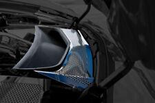 Engine Dress Up Kit-EcoBoost AMERICAN CAR CRAFT 053042