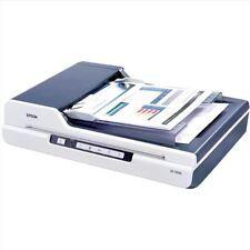Scanner Epson CCD