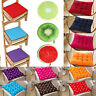 Soft Chair Cushion Seat Pads Pillow Garden Dining Room Patio Sofa Home Office