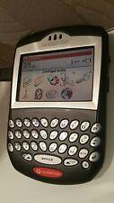 3x Blackberry pack 7230 vodafone