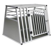 hunde transportboxen taschen g nstig kaufen ebay. Black Bedroom Furniture Sets. Home Design Ideas
