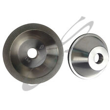 Diamond Grinding wheels CBN Tools Grinding Cup Wheel For Grinding Machine Tool