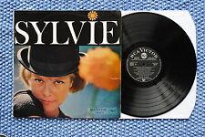 SYLVIE VARTAN / LP RCA VICTOR 430.103 ( mono )/ BIEM 1962 Réassort 03-1965 ( F )