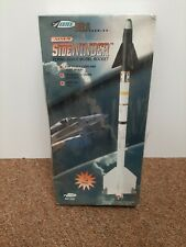 Estes #2125 Aim-9 Sidewinder Vintage Model Rocket *EXTREMELY RARE* New In Box
