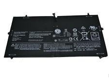 44Wh battery for Lenovo Yoga 3 Pro 1370 series L13M4P71 L14L4P71 5900mAh 7.6V