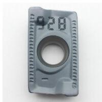 10pcs APKT 1604PDR-76 IC928 APKT33PDR CNC TOOL carbide milling INSERTS