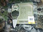 Mossy Oak Mountain Country - Men Cargo Hunting Pants - You Choose - Deer Archery