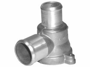 For 2003-2004 Mercury Marauder Water Distribution Pipe Motorcraft 88983SY