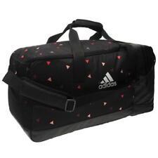 Adidas 3 S Performance Team Sac Cartable Noir Neuf