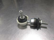 Mazda 3 2007-2013 New OEM rear stabalizer bar control link B37F-28-170B