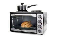 Mini Ovens For Sale Ebay