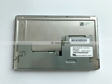 """7"""" inch AA070ME13 LCD display screen for Mitsubishi Industrial LCD panel 800×480"""