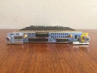 Very Nice Agilent N5306A N2X PCIe 1.0 & 2.0 Protocol Analyzer Module OPT A16
