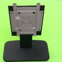 """Dell SE178WFPC Monitor Display 17"""" Flat Panel LCD Screen Stand Base"""