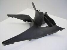 Componentes de ABS para motos Piaggio