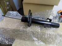 Genuine Land Rover Discovery Sport Nearside Front Shock Absorber LR116119