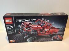 Lego Technic 42029 Customized Pick Up Truck, BNIB , Sealed