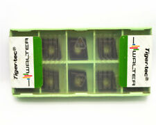 30 Pcs Walter SNGX 1205ZNN-F67 WSP46 3 Box Free Shipping !!!