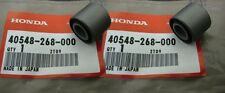 Honda CB350 CB400 CB500 CB550 CB650 CB750 Lower Shock Mount Bush 40548-268-000