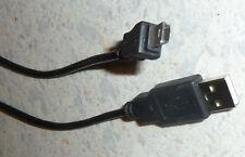 NEU: USB Datenkabel für Ravensburger tiptoi® Stift Lesestift Leitung tip toi