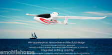 XK A700C 3 Channel 2.4G RC Fixed-wind RTF Glider Sky Dancer Airplane Drone Toy